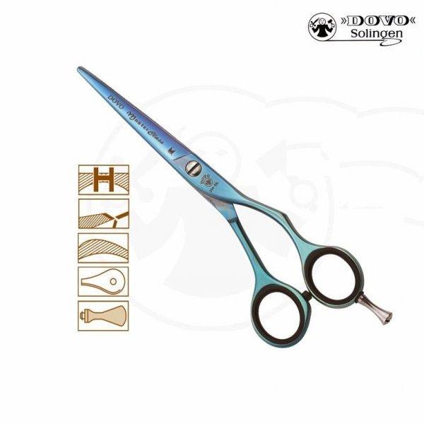 nozyczki-fryzjerskie-dovo-244-6085-master-class-6
