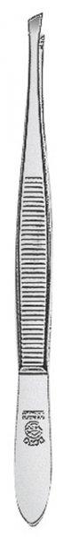 pesety-dovo-solingen-457-3546-ukosne 2
