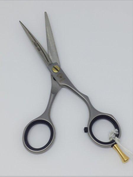 nożyczki fryzjerskie do włosów 2