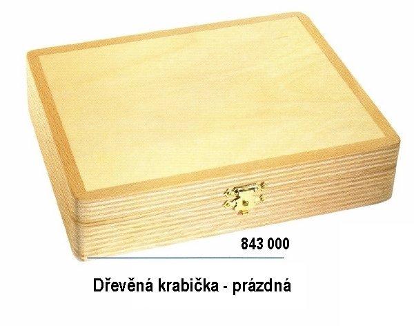 drewniane-pudelko-na-zyletki-843000 2