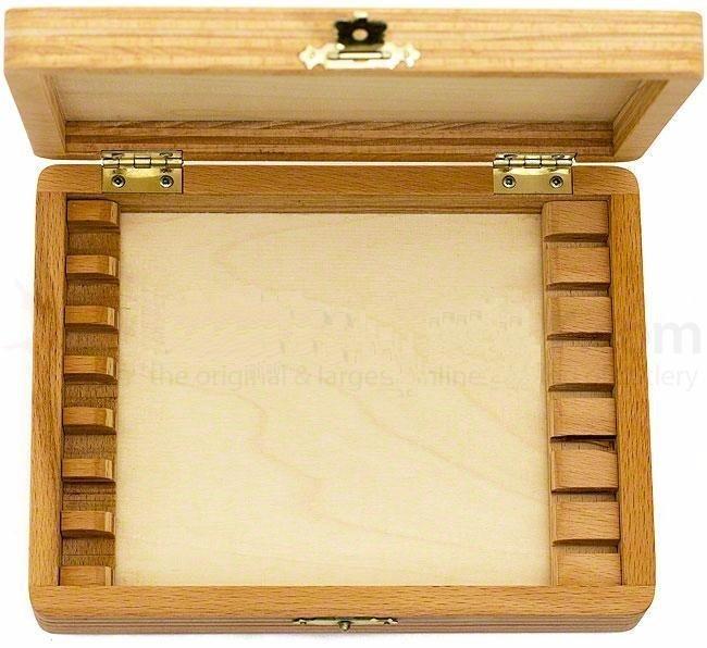 drewniane-pudelko-na-zyletki-843000