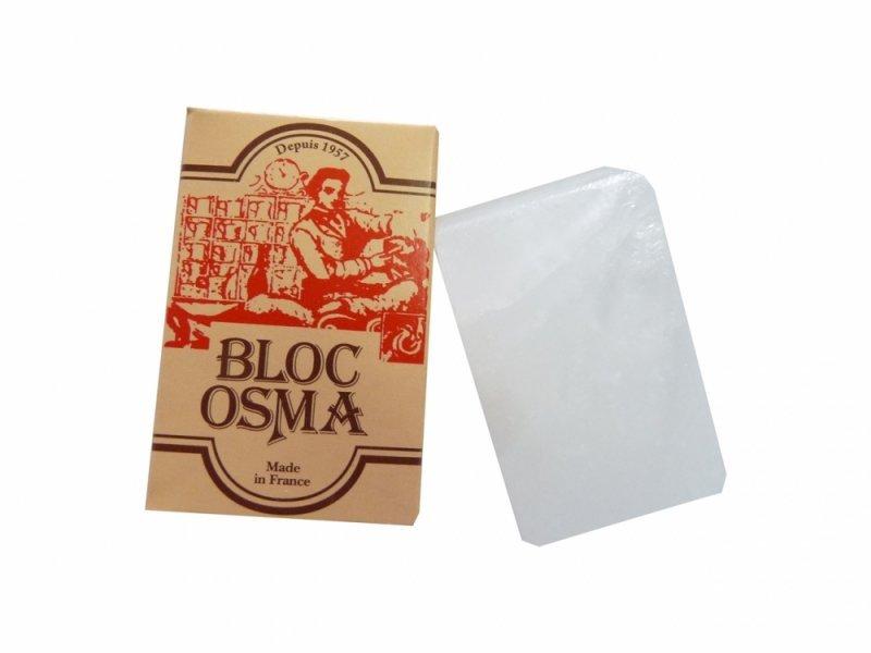 alun-osma-block-505171 2