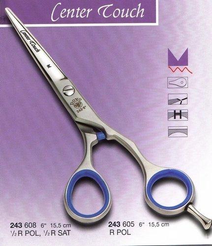 nozyczki-fryzjerskie-dovo-243-608-center-touch-6 2