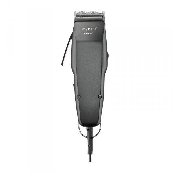 MOSER 1400-0457 Classic Maszyna do cięcia