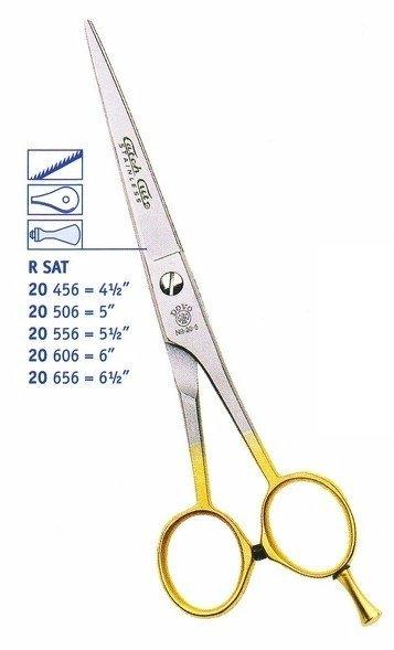 nozyczki-fryzjerskie-dovo-20-506-catch-cut-5