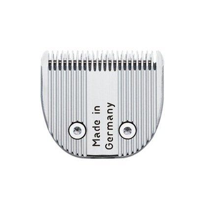 moser-1450-7220-standardowa-glowica-tnaca