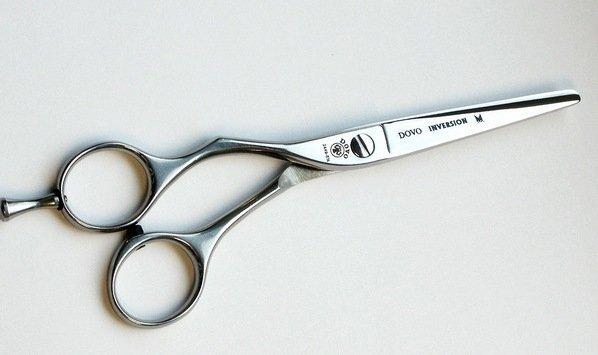 nozyczki-fryzjerskie-dovo-2449-555-inwersja-5-5-dla-leworecznych