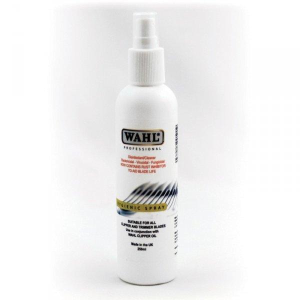 spray-higieniczny-wahl