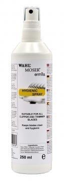 spray-higieniczny-wahl 2