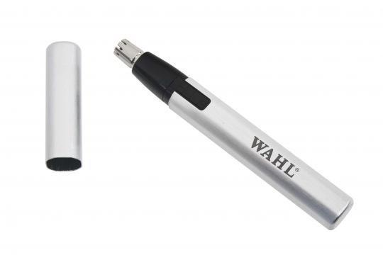 wahl-micro-groomsman-3214-0471-pudelko