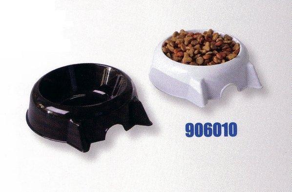 miska-plastikowa-rival-906010