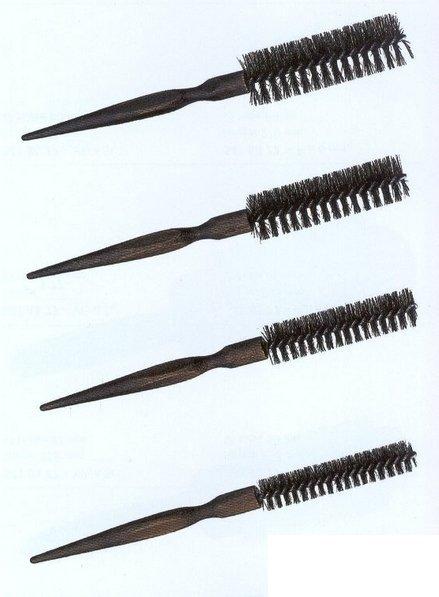 keller-szczotka-okragla-pro-line-30mm