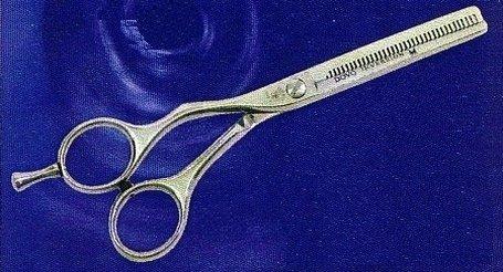 nozyczki-fryzjerskie-dovo-5449-40555-inwersja-5-5-depilacja 2