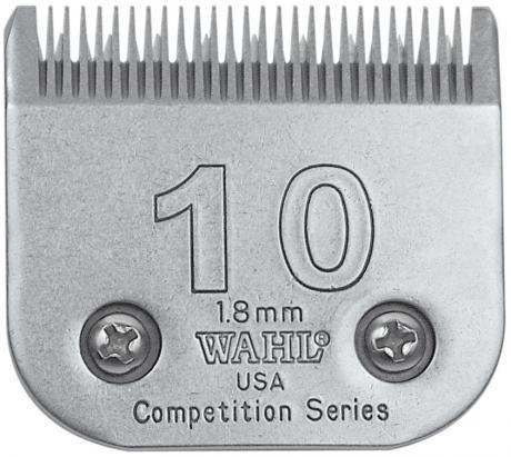 glowica-tnaca-wahl-1247-7370-1-8-mm 2