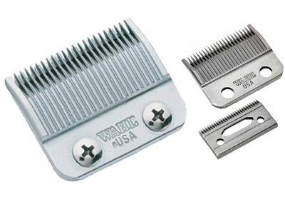 wahl-taper-4008-7310-standardowa-glowica-tnaca