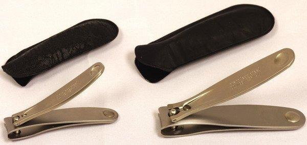 cazki-do-paznokci-dovo-solingen-504006-wieksze 2