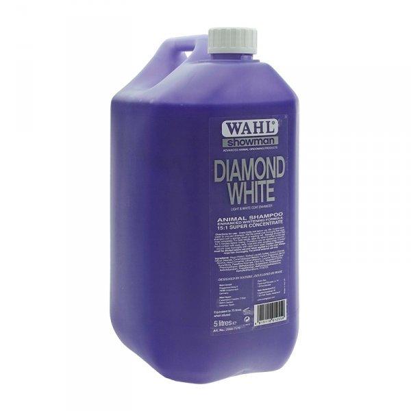 szampon-wahl-diamond-white-2999-7570