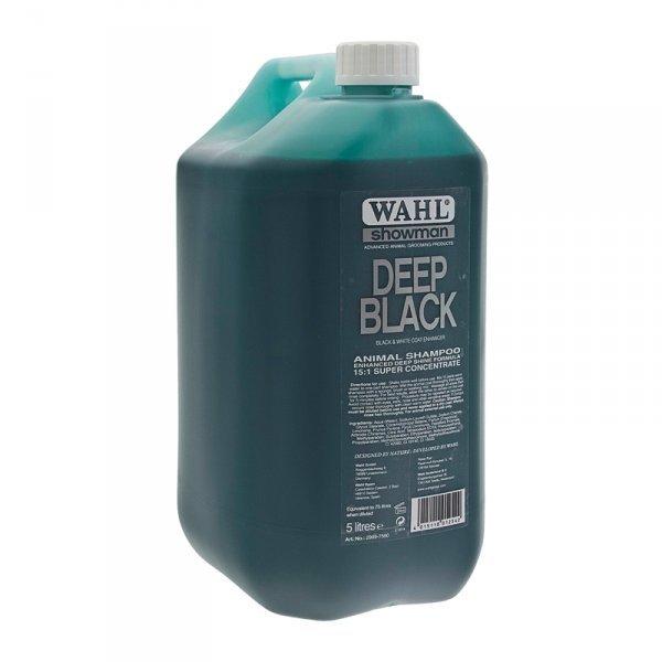 szampon-wahl-deep-black-2999-7560