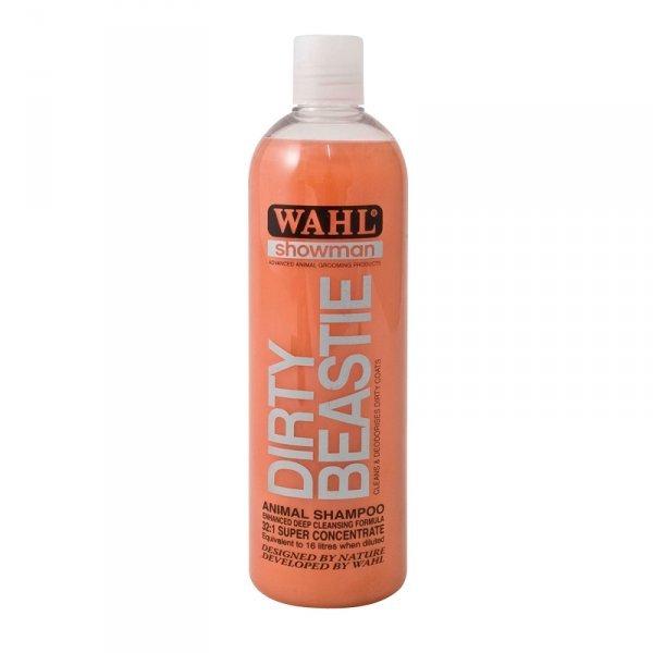 szampon-wahl-dirty-beastie-2999-7540