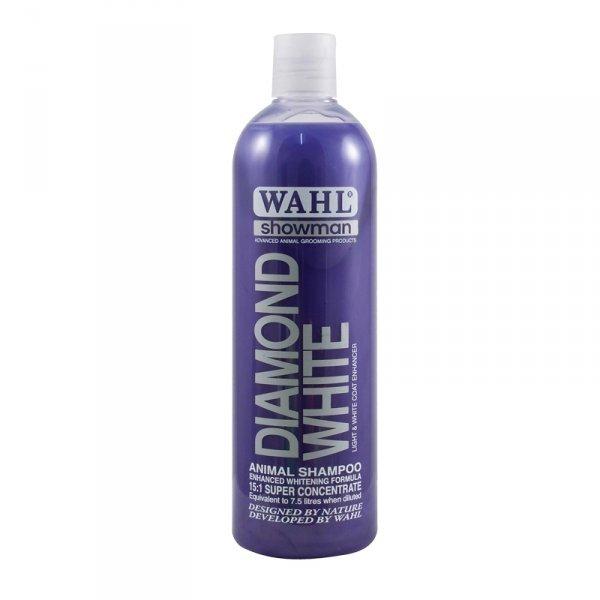szampon-wahl-diamond-white-2999-7520