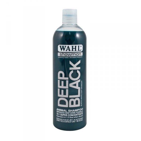 szampon-wahl-deep-black-2999-7510