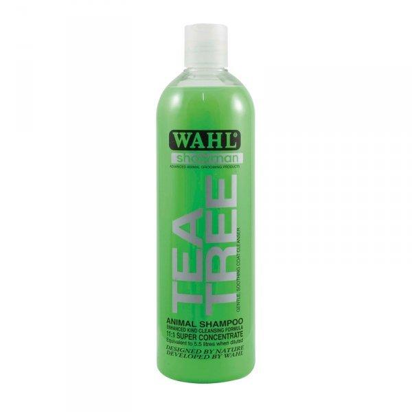 szampon-z-drzewa-herbacianego-wahl-2999-7550