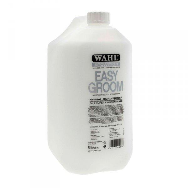 odzywka-wahl-easy-groom-2999-7590