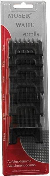 dodatkowe-grzebienie-zestaw-moser-1881-7170