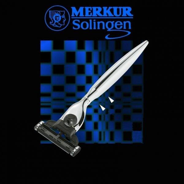 golarka-elektryczna-merkur-solingen-3003000
