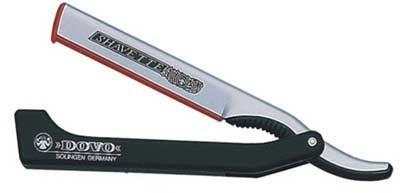 maszynka-do-golenia-dovo-shavette-201-081 2