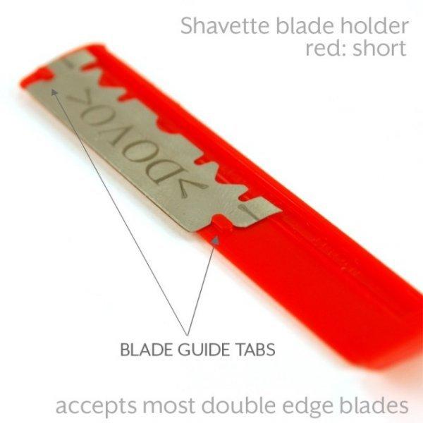 wklad-do-maszynki-do-golenia-dovo-shavette-201003 2