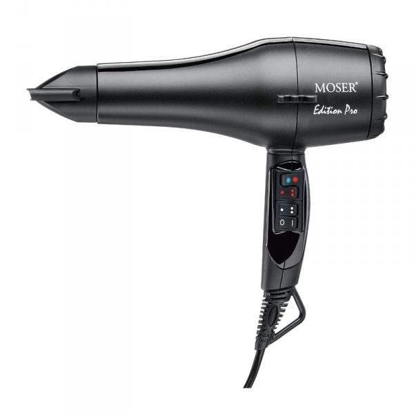 moser-4331-0050-edycja-pro-2100-w