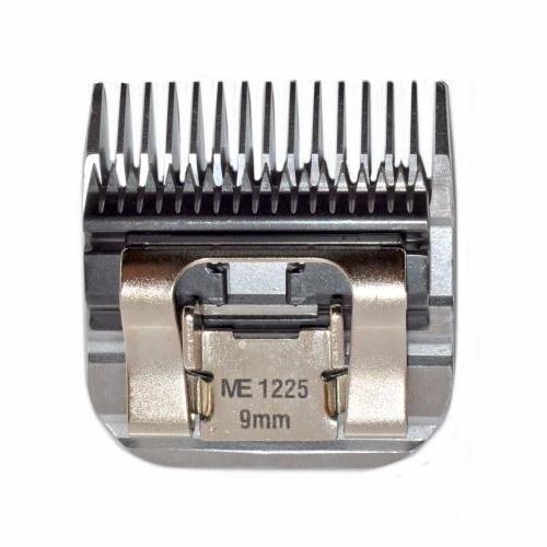 Głowica tnąca MOSER 1225-5880 9 mm