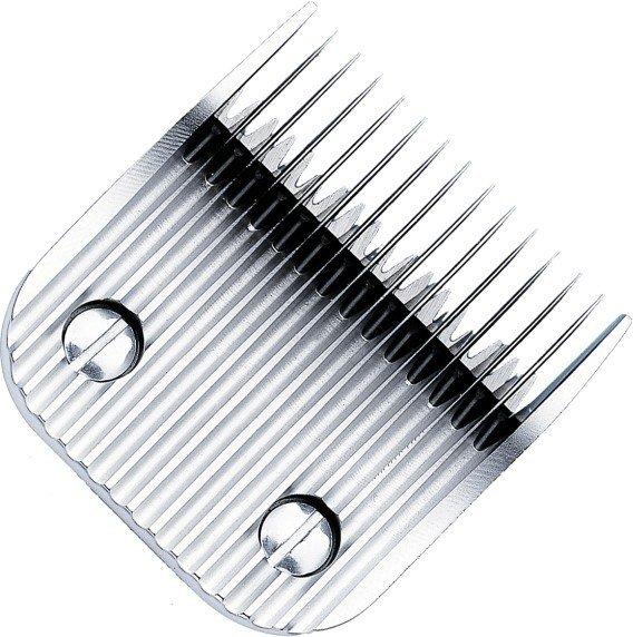 Głowica tnąca MOSER 1225-5880 9 mm 1