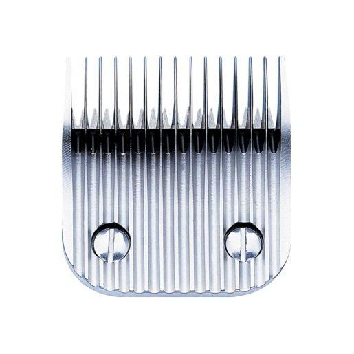 Głowica tnąca MOSER 1225-5880 9 mm 2