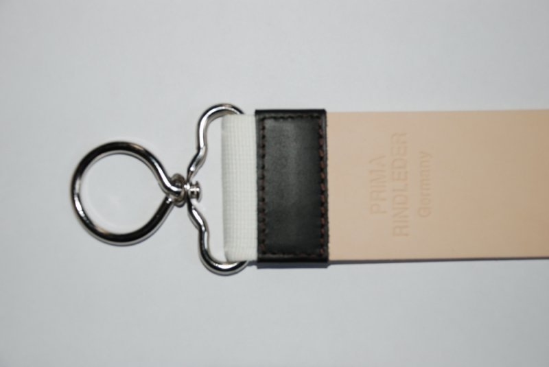 pasek-napinajacy-dovo-solingen-185-35001-podwieszany 2