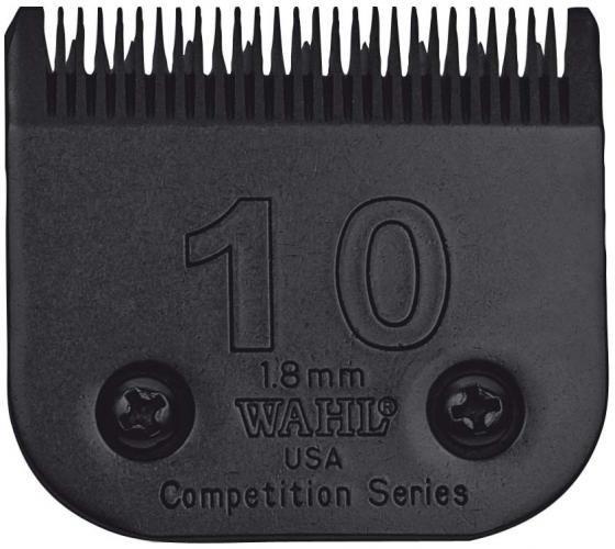 Głowica tnąca WAHL Ultimate 1247-7570 1,8mm