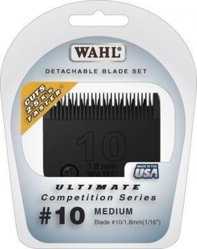 Głowica tnąca WAHL Ultimate 1247-7570 1,8mm 1