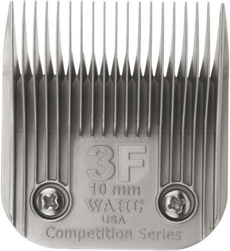 Głowica tnąca WAHL 1247-7280 - 10,0mm