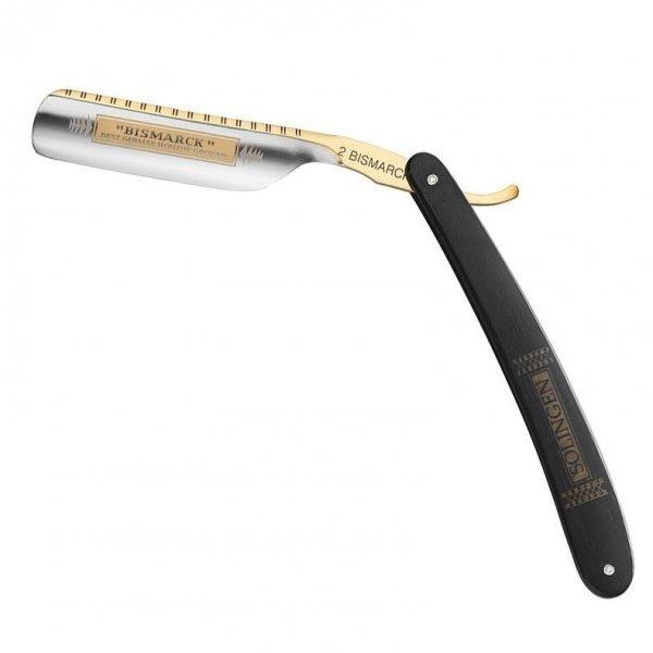 maszynka-do-golenia-dovo-solingen-2-6810