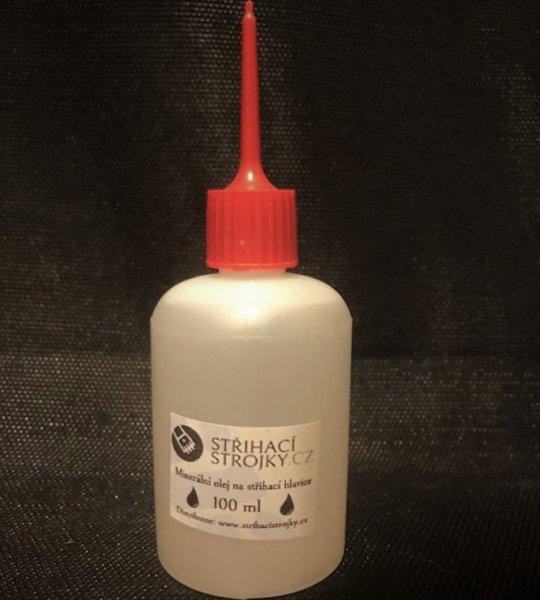 olej-mineralny-do-glowic-tnacych-100ml 2