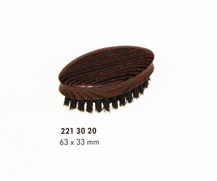 Szczoteczka do zębów KELLER TL 221 30 20