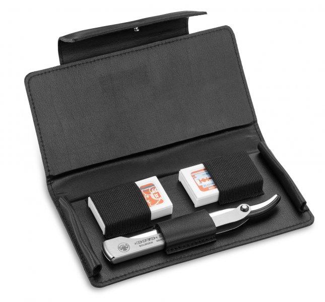 shavette-zestaw-576-016-pielegnacja-mezczyzn