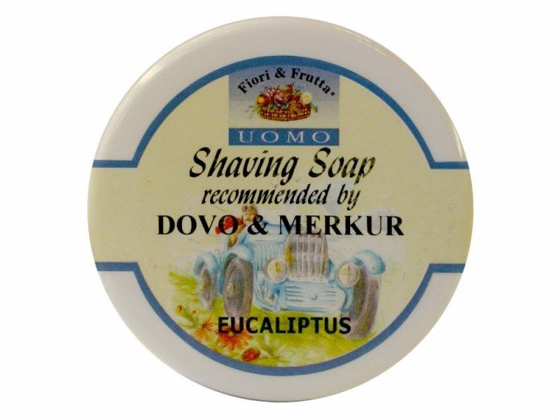krem-do-golenia-dovo-514-002-eucaliptus