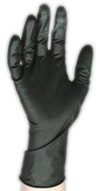 rekawiczki-lateksowe-black-touch-8151-5051-hercules-s 2