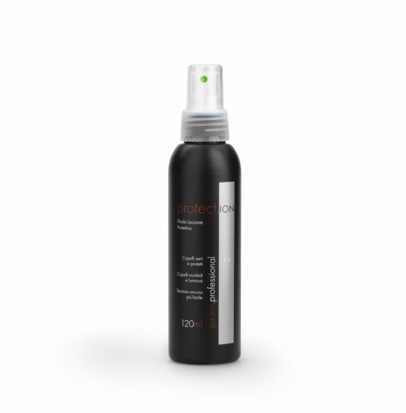 spray-ochronny-do-wlosow-ga-ma-protect-ion