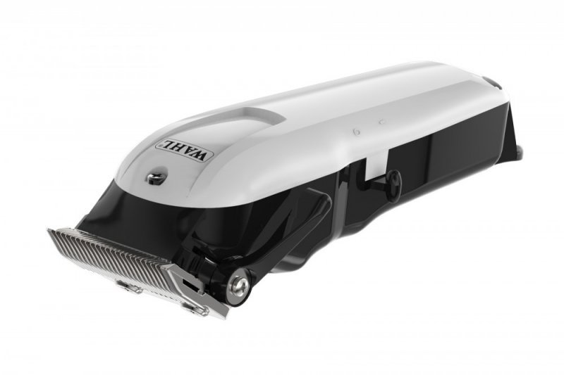 WAHL Akumulatorowe nożyce Super Taper Wahl Akumulatorowe nożyce Super Taper 3
