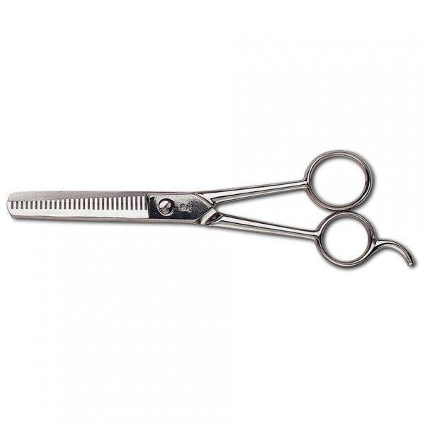 nozyczki-fryzjerskie-ror-solingen-16801-marvital-6-5-depilacja