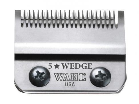 wahl-legend-glowica-tnaca-klinowa