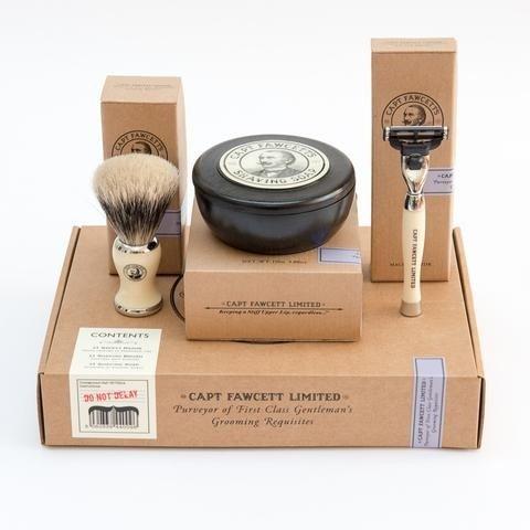 prezentowy-zestaw-pedzli-maszynki-do-golenia-i-mydla-do-golenia-cpt-fawcett